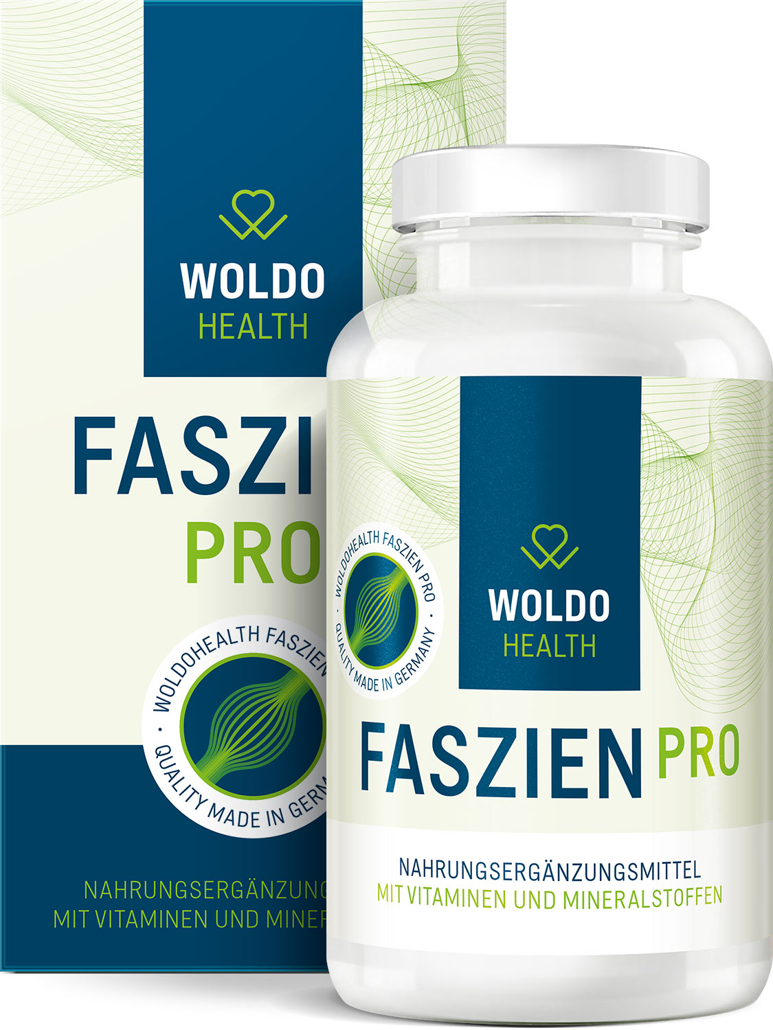 WoldoHealth_190123_Faszien-Pro_Amazon_02_Front_plus_Schachtel