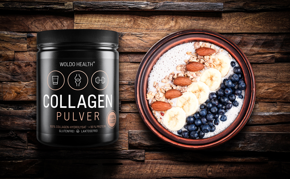 woldohealth-collagen-muesli-1plus